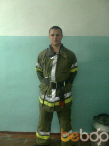 Фото мужчины Кот 2, Симферополь, Россия, 28