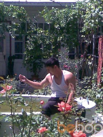 Фото мужчины dfgdfg, Ташкент, Узбекистан, 38