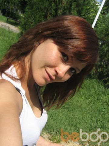 Фото девушки Александра, Тараз, Казахстан, 28