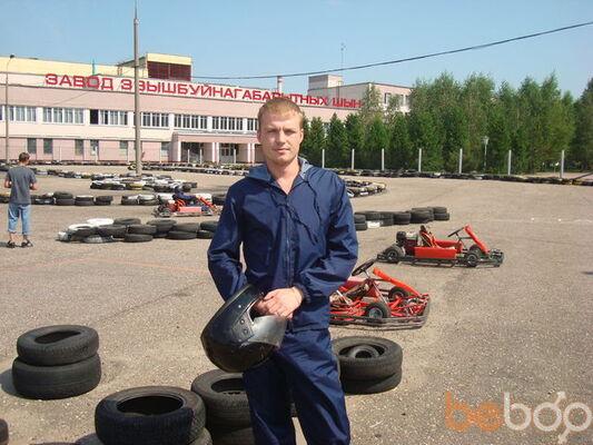 Фото мужчины вова, Бобруйск, Беларусь, 30