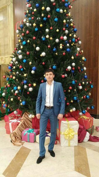 Фото мужчины 87470641983, Алматы, Казахстан, 34