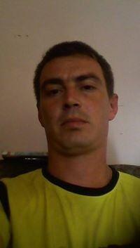 Фото мужчины Алексеи, Владивосток, Россия, 32