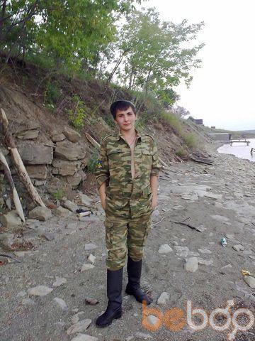 Фото мужчины ANNy, Пермь, Россия, 26