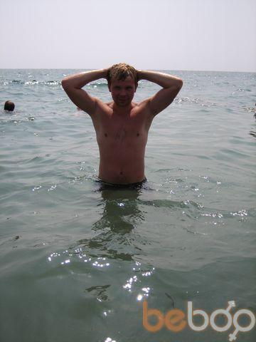 Фото мужчины MAXIMUS2011, Винница, Украина, 31