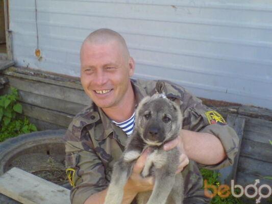 Фото мужчины юрий, Каменск-Уральский, Россия, 39