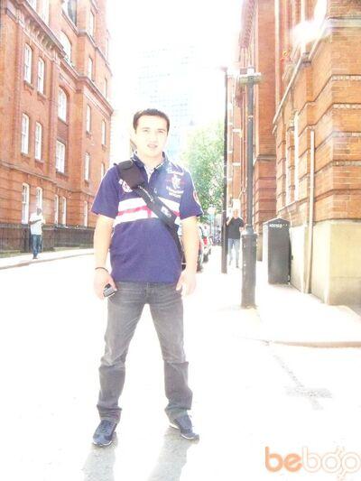 Фото мужчины muza, Slough, Великобритания, 34
