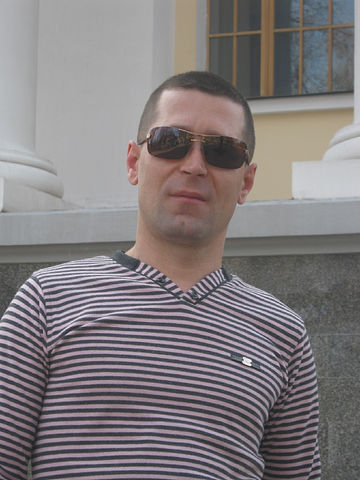 Фото мужчины Slava, Одесса, Украина, 41