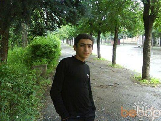 Фото мужчины 1995106, Ереван, Армения, 37