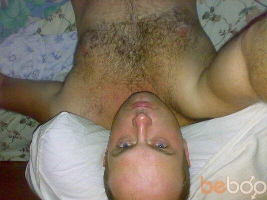 Фото мужчины андрей, Пинск, Беларусь, 35