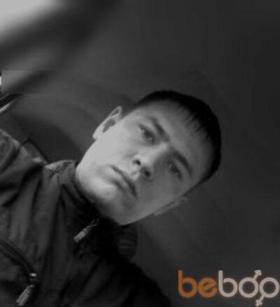 Фото мужчины vanvko, Усть-Каменогорск, Казахстан, 33