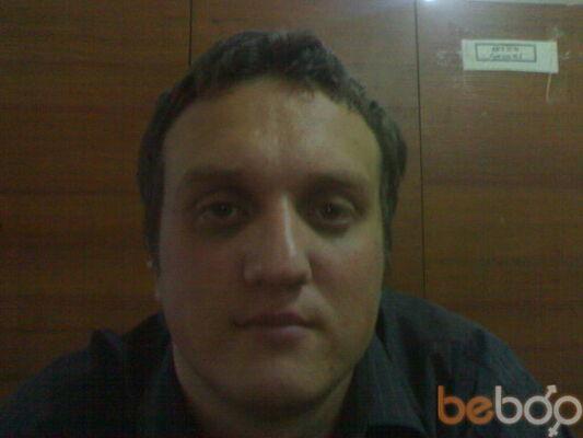Фото мужчины termmit, Волгодонск, Россия, 33