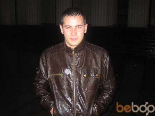 Фото мужчины vanica2008, Кишинев, Молдова, 29