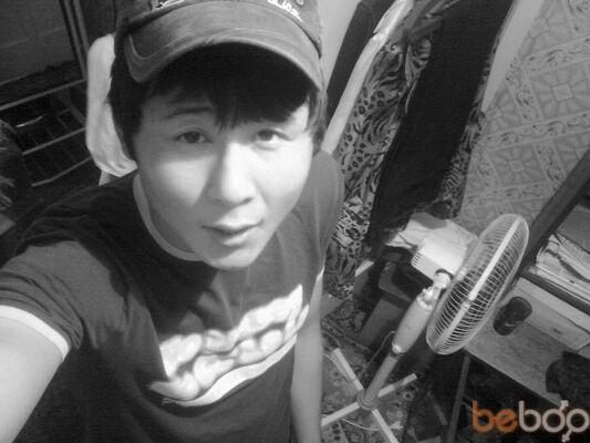 Фото мужчины Rassul777, Семей, Казахстан, 27