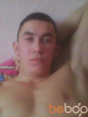 Фото мужчины Marsel332, Казань, Россия, 29