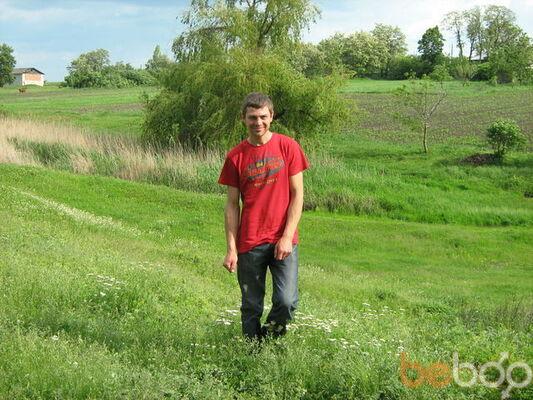 Фото мужчины vanciu, Бельцы, Молдова, 28