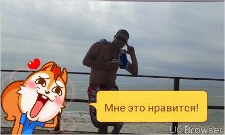 Фото мужчины игор, Орехово-Зуево, Россия, 28