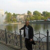 Фото мужчины Александр, Красноармейское, Россия, 28