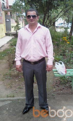Фото мужчины Jorik, Могилёв, Беларусь, 29
