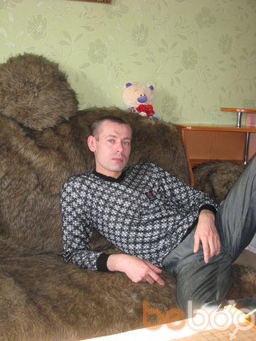 Фото мужчины sergey82, Магнитогорск, Россия, 35