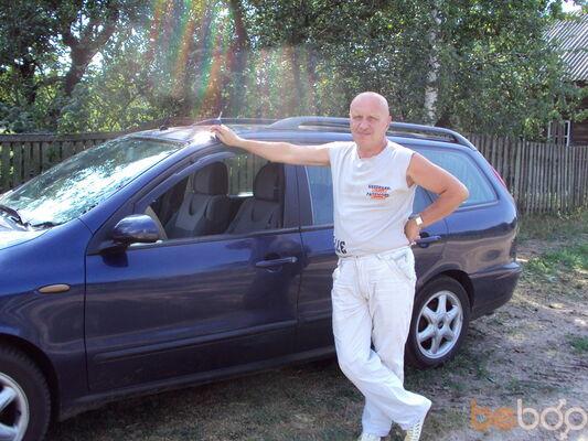Фото мужчины diplomm, Брест, Беларусь, 56