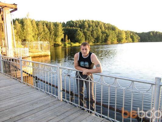 Фото мужчины TIPZVVIKTOR, Опочка, Россия, 32