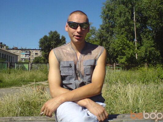 Фото мужчины kuzia, Нижний Тагил, Россия, 36