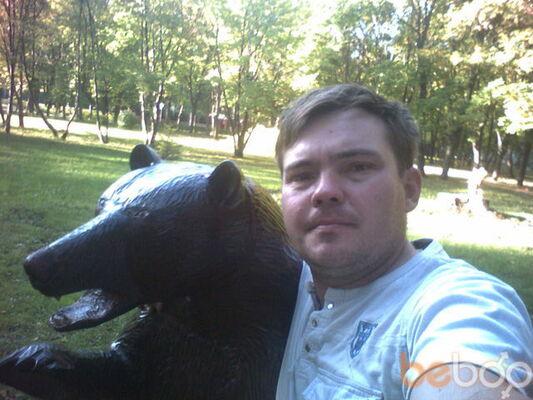 Фото мужчины calavat2, Октябрьский, Россия, 42