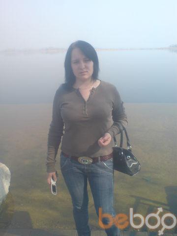 Фото девушки стрекоза, Энгельс, Россия, 33