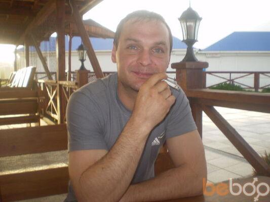 Фото мужчины евгений, Мурманск, Россия, 37
