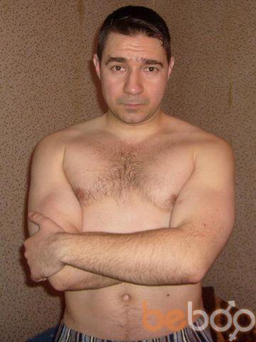 Фото мужчины Dedal78, Смоленск, Россия, 38