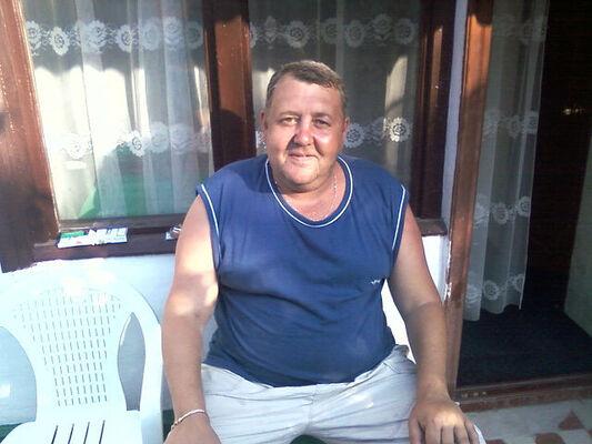 Фото мужчины Александр, Краснодар, Россия, 45