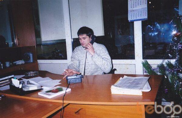 Фото мужчины acmurzin, Красноармейск, Украина, 42