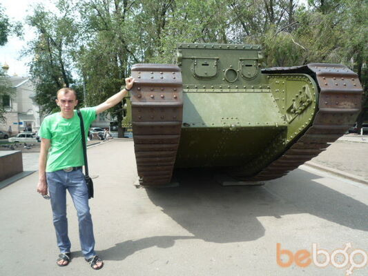 Фото мужчины Шурик, Киев, Украина, 33