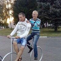 Фото девушки Александр, Гродно, Беларусь, 27