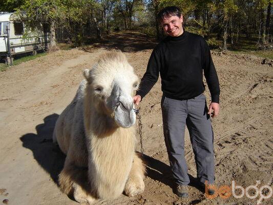 Фото мужчины Merkus, Калуга, Россия, 37