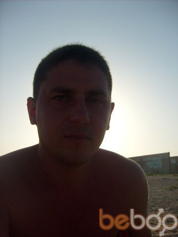 Фото мужчины Aleks, Херсон, Украина, 33