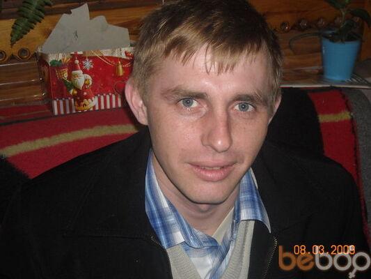 Фото мужчины denver, Ставрополь, Россия, 38