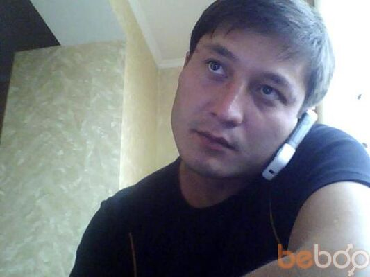 Фото мужчины alik, Алматы, Казахстан, 36