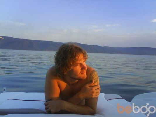 Фото мужчины megamini, Тольятти, Россия, 37