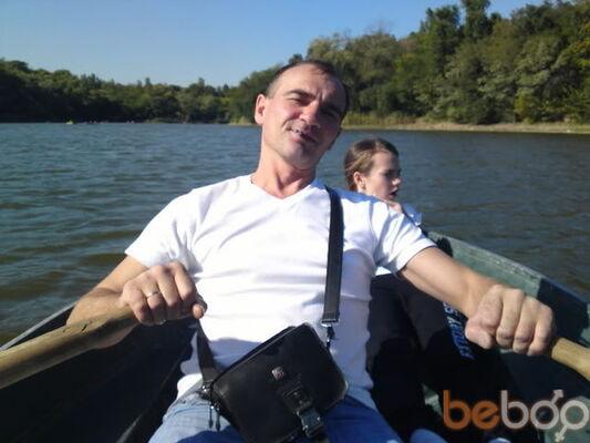 Фото мужчины bolt, Подольск, Россия, 46