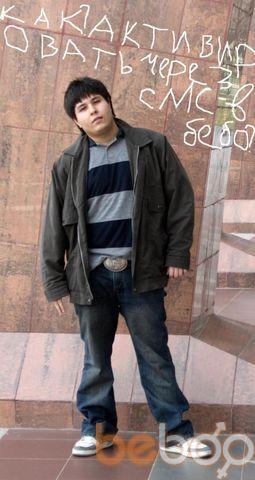 Фото мужчины я реал, Ташкент, Узбекистан, 29