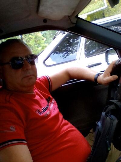 Фото мужчины Gosha, Измаил, Украина, 47