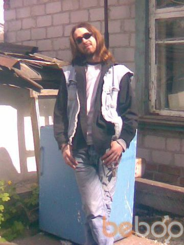 Фото мужчины Anj05, Киев, Украина, 34