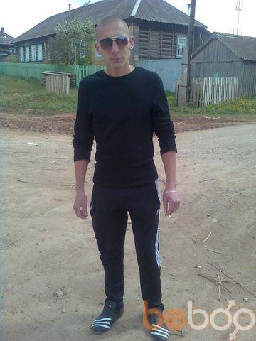 Фото мужчины 619844754, Ижевск, Россия, 25