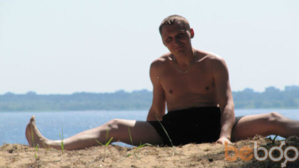 Фото мужчины dzimdigriz, Рига, Латвия, 40