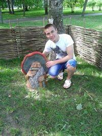 Фото мужчины Ivan, Благовещенск, Россия, 28