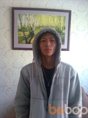Фото мужчины испанец, Павлодар, Казахстан, 27