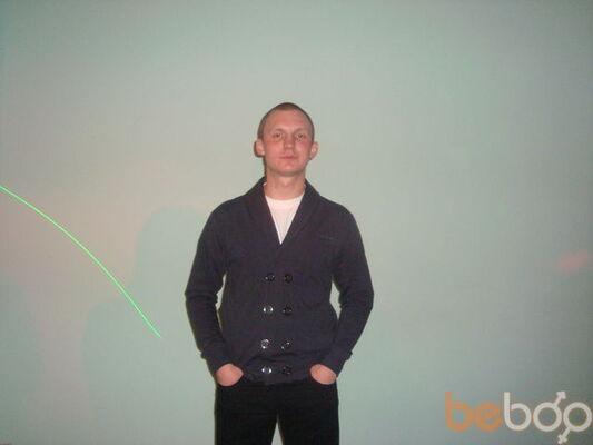Фото мужчины oskar, Гомель, Беларусь, 28
