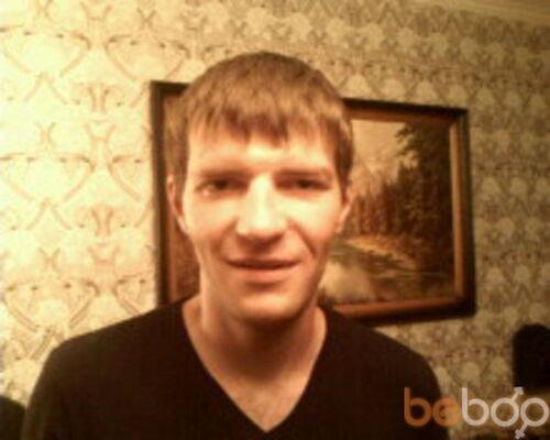 Фото мужчины sanjara, Липецк, Россия, 39