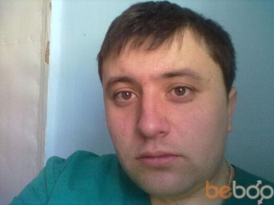 Фото мужчины db87, Кузнецк, Россия, 29
